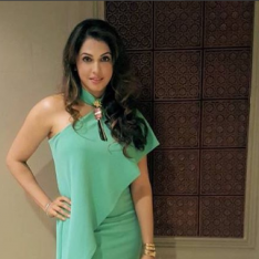 EXCLUSIVE Isha Koppikar on #MeToo: If women give in for the indecent proposals, then you can't blame the man