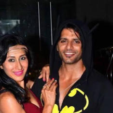 Bigg Boss 12: Karanvir Bohra's wife Teejay lashes out at the makers yet again for being biased