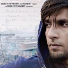 Mere Gully Mein: Sez On The Beat CLARIFIES his statement on non payment of dues for Gully Boy's song