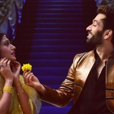 AVTA 2018: Surbhi, Ishqbaaaz win big; her conversation with Nakuul is why fans continue to root for them