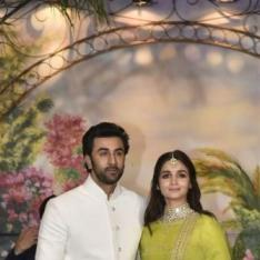Ranbir Kapoor and Alia Bhatt are taking the next step in their relationship; here's how