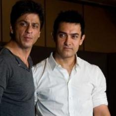 Pulwama Terror Attack: Shah Rukh Khan, Aamir Khan are heartbroken; offer condolences to the valiant martyrs