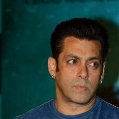 Pulwama Terrorist Attack: Salman Khan contributes to the #BharatKeVeer fund for the Martyrs families