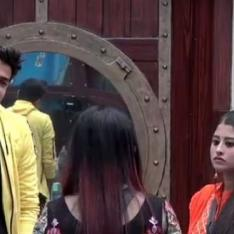 Bigg Boss 12: Saba Khan on Romil & Somi's relationship: They share pure friendship; I like watching them