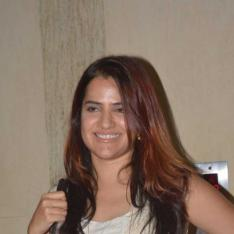 Me Too: Sona Mohapatra urges Delhi Government to cancel Kailash Kher's participation in Mayur Utsav