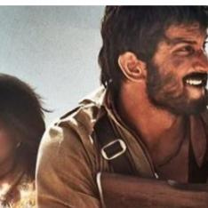Sonchiriya team plans to visit Chambal to meet the real dacoits ahead of its release