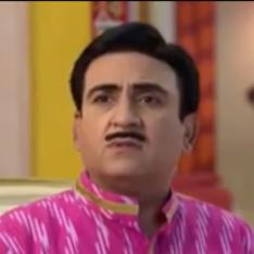 Taarak Mehta Ka Ooltah Chashmah May 15, 2019 Written Update: The guests finally arrive as King and Queen