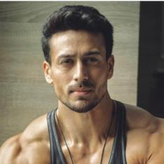 Tiger Shroff REVEALS he is driven by his insecurities to seek approval and appreciation; Read On