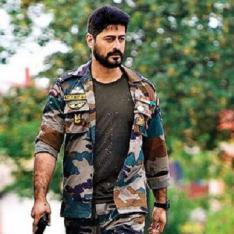 Pulwama Terror Attack: Mohit Raina Exclusive: Uri actor supports cultural exchange ban