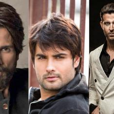 50 Sexiest Asian Men List 2018: Vivian Dsena beats Shahid Kapoor and Hrithik Roshan to take the second spot