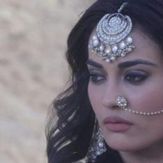 Naagin 3: The season finale of the show is going to air on THIS date