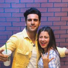 Yeh Hai Mohabbatein's Vivek Dahiya and Aditi Bhatia to make a comeback together on THIS show
