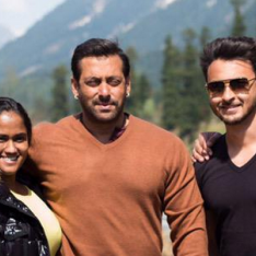 EXCLUSIVE: Salman Khan's next with Aayush Sharma is a remake of THIS 2018 hit Marathi movie