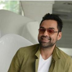 Cannes 2019: Trailer of Abhay Deol starrer sports drama Jungle Cry launched; WATCH