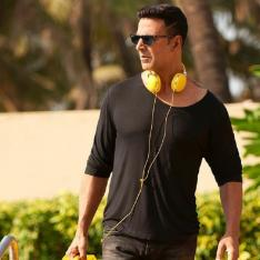 SWOT for Akshay Kumar: Identifying the Strength, Weakness, Opportunities and Threats for the Khiladi