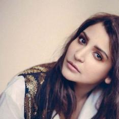 Anushka Sharma: I have loosened up and am more settled as an actor