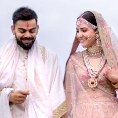 EXCLUSIVE: Skincare tips & big NO NOs all brides should keep in mind before the big day explains Dr Ajay Rana