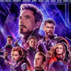 Avengers: Endgame to be re - released at the theatres; makers to add new footage to the movie