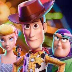 Toy Story 4 Review: Tom Hanks and Tim Allen's film 'sporks' out the right blend between nostalgia and novelty