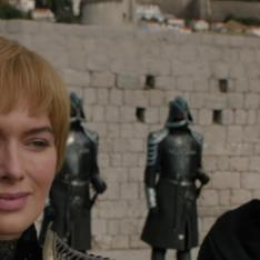Game of Thrones: A lot would have drastically changed if THIS scene wasn't deleted from the series
