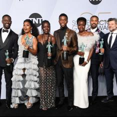 D23 Expo: Chadwick Boseman starrer Black Panther 2 release date REVEALED