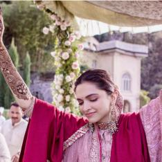 EXCLUSIVE: Here's EVERYTHING a bride should do before her wedding day explains dermatologist Dr Nivedita Dadu