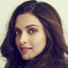 EXCLUSIVE: A boy cut look for agent Deepika Padukone in Pathan with Shah Rukh Khan; It's an action-packed role