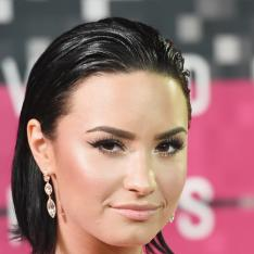 Demi Lovato gets CANDID about losing weight unexpectedly; Reveals she doesn't even exercise anymore