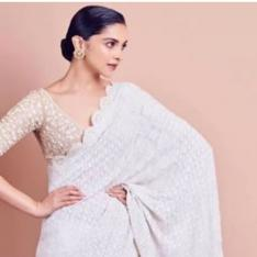 Deepika Padukone's first production film Chapaak is ready to be shot soon; Read Details