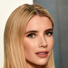 Emma Roberts REVEALS she blocked her mom for confirming her pregnancy; Calls it 'Instagram War'