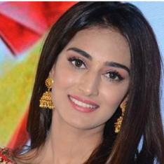 Kasautii Zindagii Kay: Erica Fernandes says 'I barely get time to watch our own show'