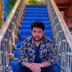 EXCLUSIVE: Kapil Sharma urges people to not believe in rumours and feed stray animals during COVID 19 lockdown