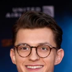 EXCLUSIVE VIDEO: When Spider Man: Far From Home star Tom Holland thought he pronounced 'multiverse' wrong