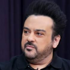 EXCLUSIVE: Adnan Sami on facing criticism after his Padma Shri win; I wish they didn't do it; I forgive them