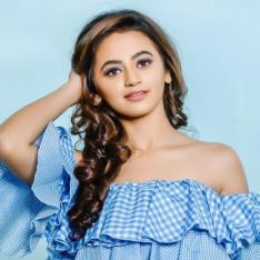 EXCLUSIVE: Helly Shah on Ishq Mein Marjawan 2 pushed: Little disheartened but everyone's health is at risk