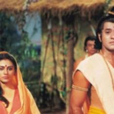From Ramayan to Circus, TV shows that are re running on small screen amid Coronavirus lockdown