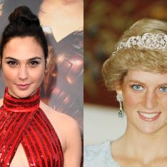 Gal Gadot REVEALS late Princess Diana served as an inspiration for her Wonder Woman character