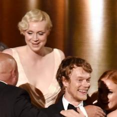 Game of Thrones: Gwendoline Christie, Alfie Allen, Carice van Houten earn Emmy nominations without HBO backing