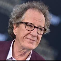 Geoffrey Rush denies misconduct allegations by actress