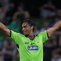 India vs Pakistan: Shoaib Akhtar defends Sania Mirza after she is blamed for Pakistan's poor show