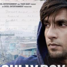 Filmfare Awards 2020: Ranveer Singh raps his way to bag the Best Actor Award for Gully Boy