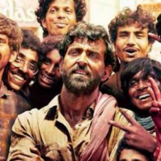 Super 30: Hrithik Roshan starrer gets leaked online by piracy website TamilRockers