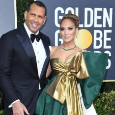 Jennifer Lopez and Alex Rodriguez officially CALL OFF engagement; Say 'we are better as friends'