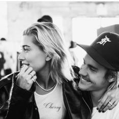 Justin Bieber Hailey Baldwin wedding: Kylie Jenner and Travis Scott invited to the couple's big day