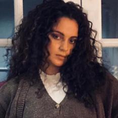 Kangana Ranaut questions farmer suicide rates as protesting farmers call for Bharat Bandh on 8 December