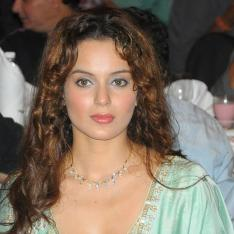 Fashion Flashback: Kangana Ranaut's style was quite different from what it is today and we have proof