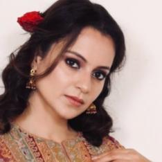 Kangana Ranaut gets rape threats from Odisha based lawyer; Latter claims his account was hacked: Report