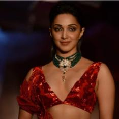 EXCLUSIVE: Kiara Advani on dating: I'm an old school romantic, one man woman and believe in fairytale romance