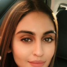 EXCLUSIVE: Krystle D'Souza REVEALS the most expensive things she has, speaks on gold digger tag