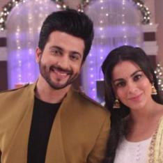 Kundali Bhagya May 15, 2019 Written Update: Karan impatiently waits for Preeta